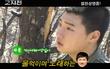 <고지전> 이다윗 몰래카메라 영상